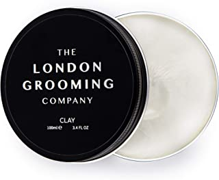 london luxury products