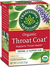 Best traditional medicinals tea Reviews