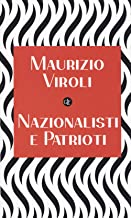Scaricare Libri Nazionalisti e patrioti PDF