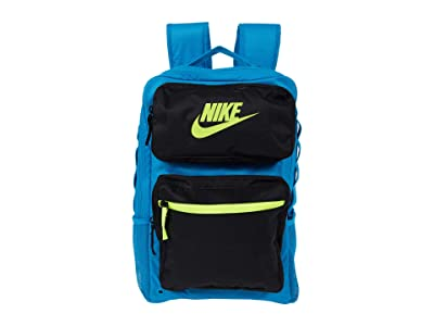 Nike Kids Future Pro Backpack (Little Kids/Big Kids)
