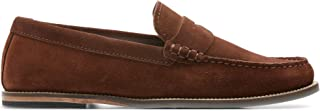 Clarks Whitley Free Shoes