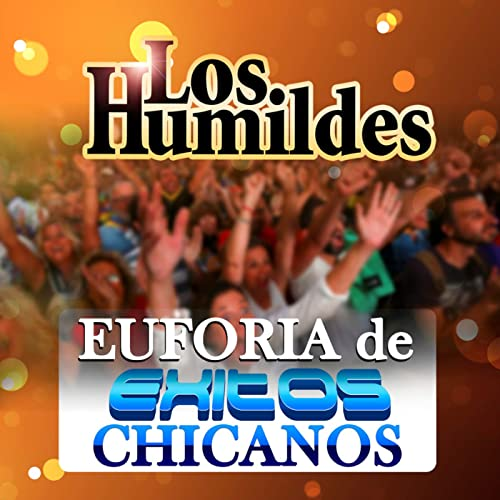 Vestido Mojado By Los Humildes On Amazon Music Amazoncom