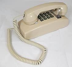 New 255444-VBA-20MD Wall ValueLine ASH (Corded Telephones)