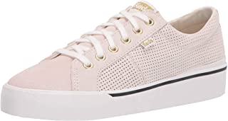 Keds Women's Jump Kick Duo Hidden Wedge Sneaker