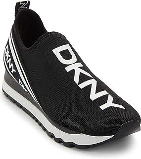 حذاء رياضي جاي للنساء من دي كيه ان واي