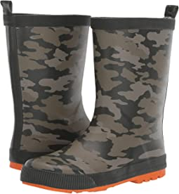 a0aa9371959 Camo Shoes + FREE SHIPPING