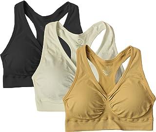 ab3bc60c88640 Amazon.com: Racerback - Plus Size / Bras / Lingerie: Clothing, Shoes ...