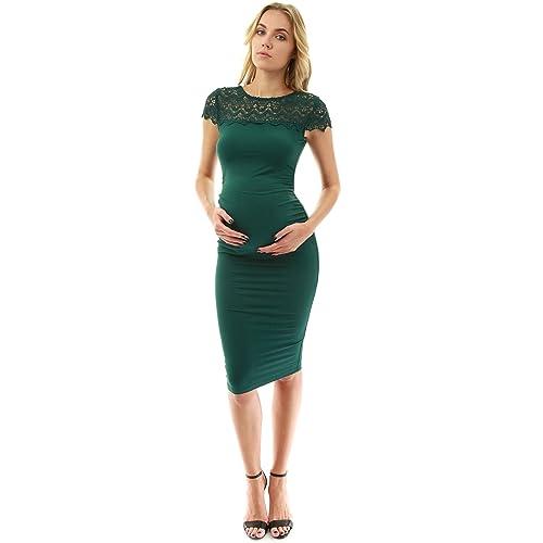 Maternity Dresses For Weddings Amazon Com