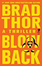 Best brad thor series Reviews