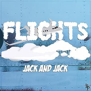 Best flights jack and jack Reviews