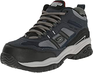 Skechers - Composite Toe / Shoes