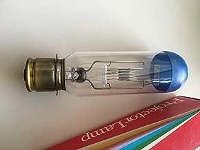 Sylvania Projector Lamp Light Bulb DDB / DDW 750W 120-125V