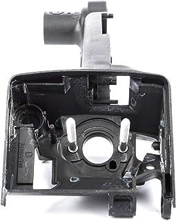 Jardiaffaires - Carcasa para motosierra Stihl 020T y MS200T