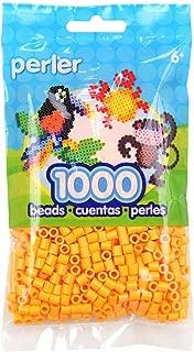 Best gold perler beads Reviews