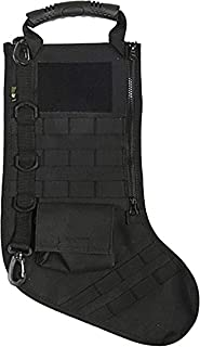 ruck up tactical stocking