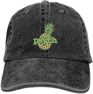 Best last kings hats for sale Reviews