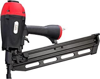 3PLUS H2190SP 21 Degree Full Round Head Framing Nailer