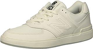 New Balance Herren 574v1 All Coast Sneaker