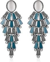 Best chandelier clip earrings Reviews