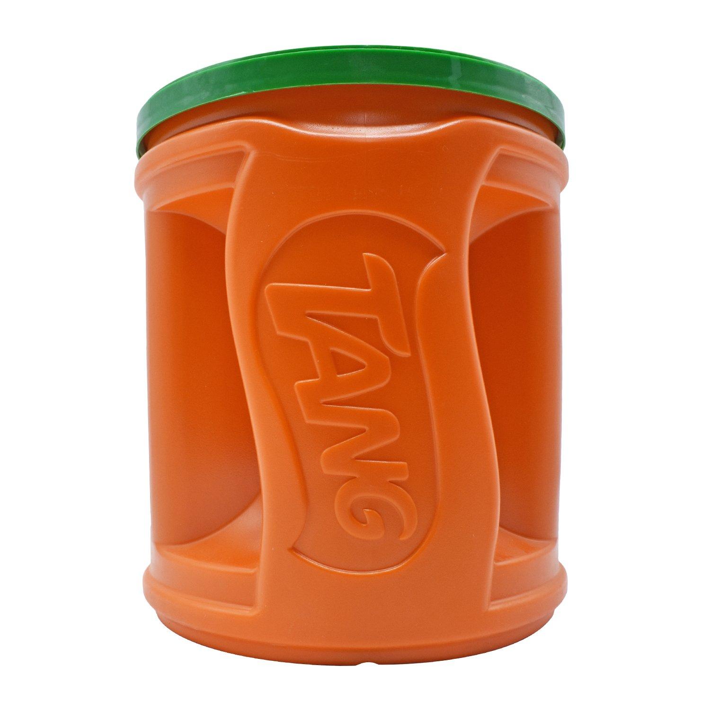 Tang Orange - 2.5kg