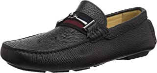 Men's Driver Driving Style Loafer