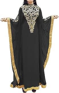 Best kaftan dress african Reviews
