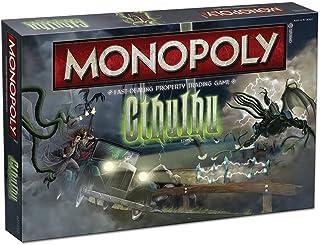 Amazon.es: Monopoly - Muñecos y figuras: Juguetes y juegos