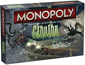 call of cthulhu insanity