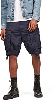 Best g star rovic cargo shorts Reviews