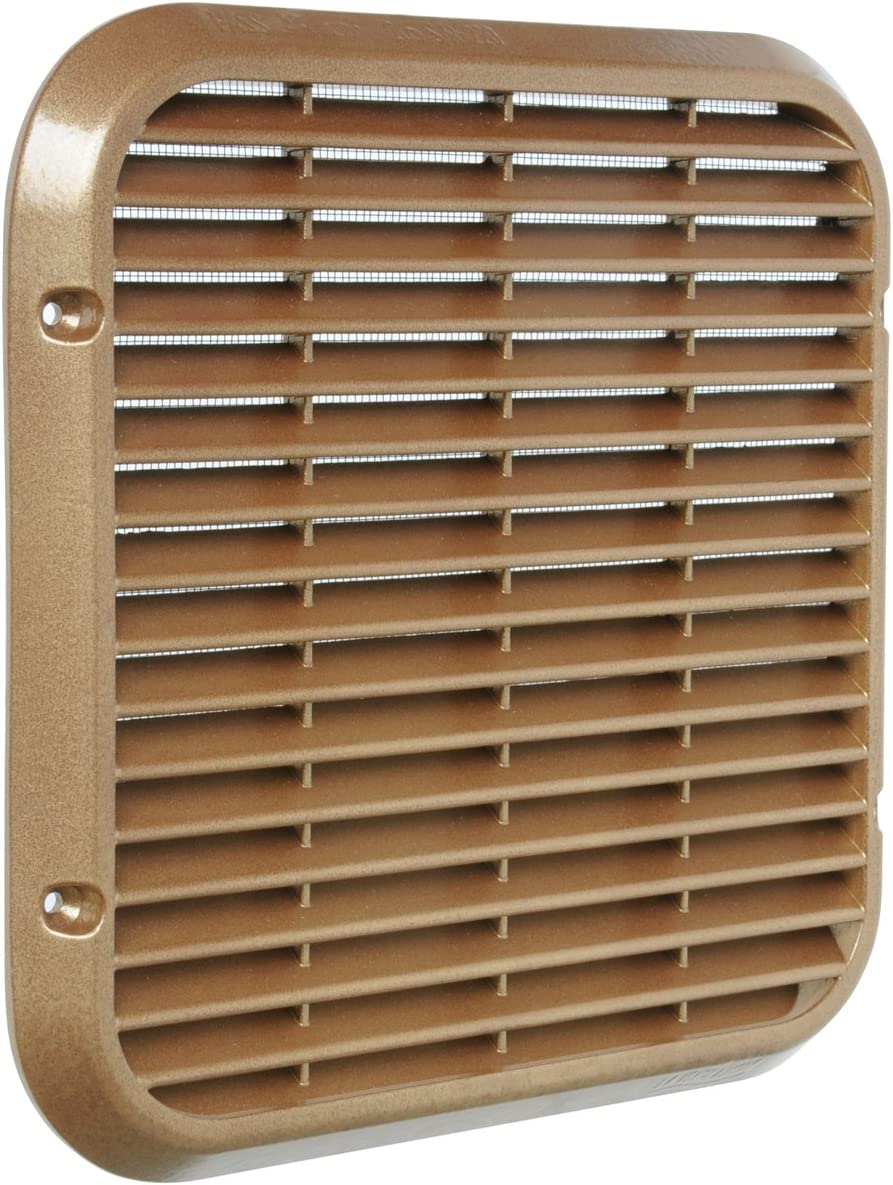 The asqr2222z-y Sales for sale Ventilation Grill Cabin B Aluminium Some reservation Superimpose