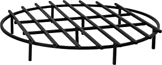 Best fire pit made from concrete blocks Reviews