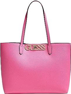 Uptown Women's Shopper Bag Pink
