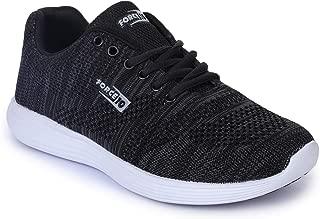 Liberty Force10 Brook-2 Men's Sports Shoes