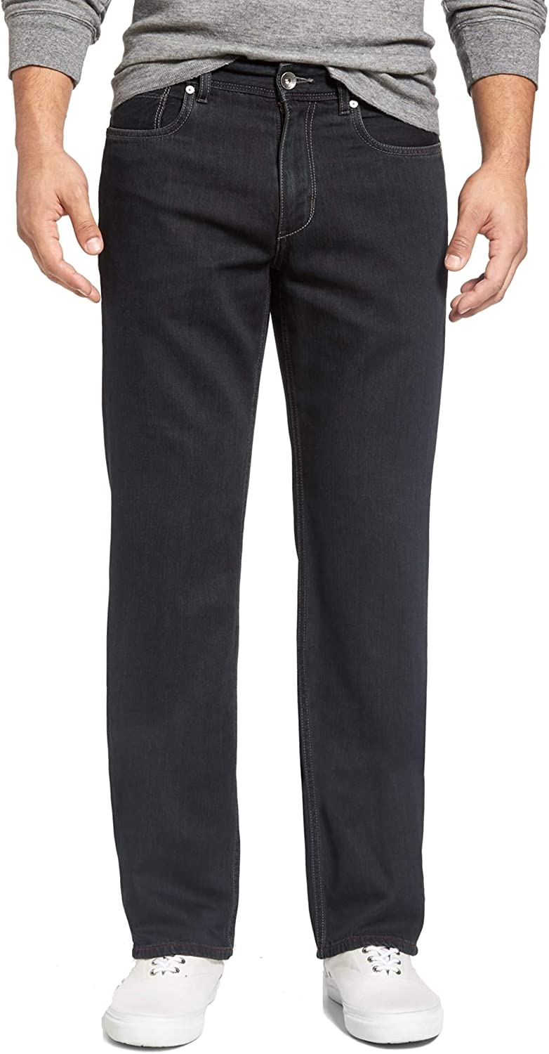 Tommy Max 58% OFF Bahama Cayman Island Relaxed Jeans OFFicial site
