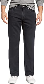 Best tommy bahama relaxed jeans Reviews