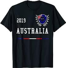 Best soccer training shirts australia Reviews