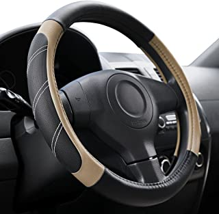 Best steering wheel covers for painful hands Reviews