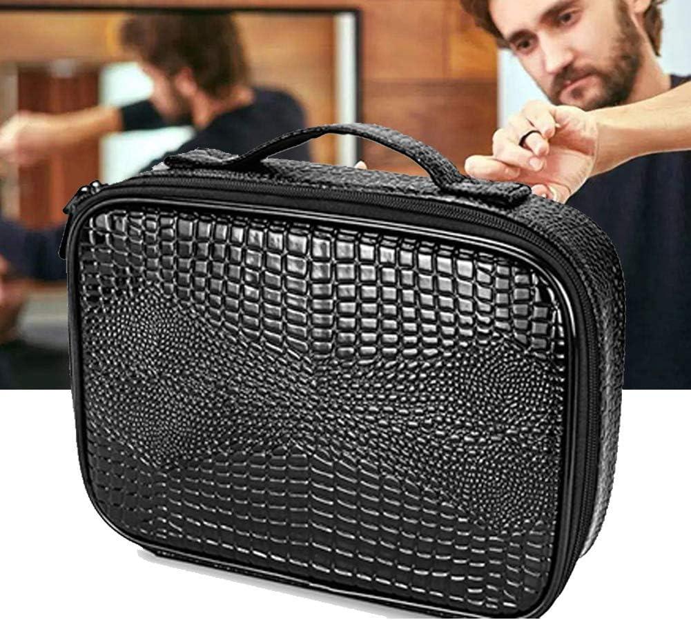 WLJBD Selling and Over item handling ☆ selling Hairdressing Tools Portable Bag Handbag