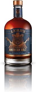 Lyre's Non-Alcoholic Spirits - 700ml American Malt