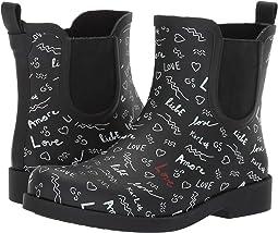 Wallita Rain Boot