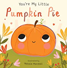 Best the little pumpkin book Reviews