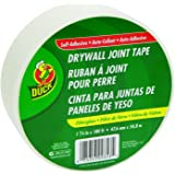 Top 10 Best Adhesive Transfer Tape of 2020