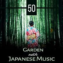 Mysterious Tea Garden