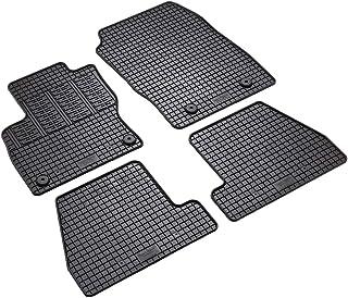 Suchergebnis Auf Für Ford Focus Mk3 Fußmatten Matten Teppiche Auto Motorrad