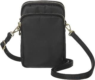 Best nylon crossbody bag small Reviews
