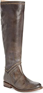 Women's Manchester S Leather Boot