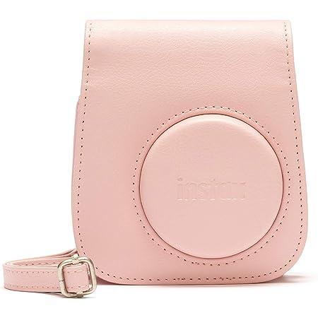 Funda instax 70100146236 para mini 11 - Blush Pink