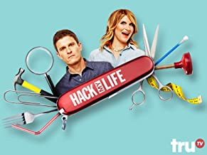 Best hack my life Reviews