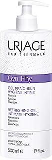 Sponsored Ad - URIAGE Gyn Phy Refreshing Intimate Gel