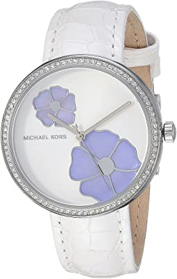 Michael Kors MK2716 - Courtney